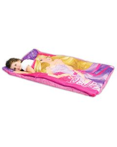 Barbie Slumber Bag