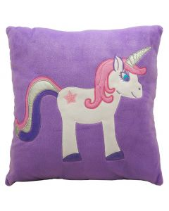 Fairyland Unicorn Cushion