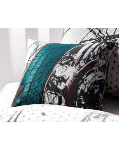 Harley Square Cushion