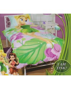 Tink Quilt Cover Set