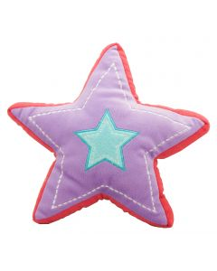 Fairy Princess Star Cushion
