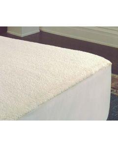 Ultra Soft Fleece Underblanket