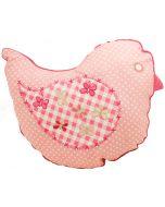 Tweetie Bird Cushion