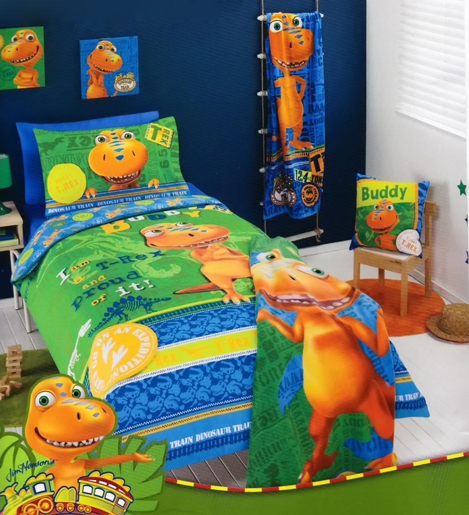 dinosaur train bedroom kids bedding dreams rh kidsbeddingdreams com dinosaur train room dinosaur train room