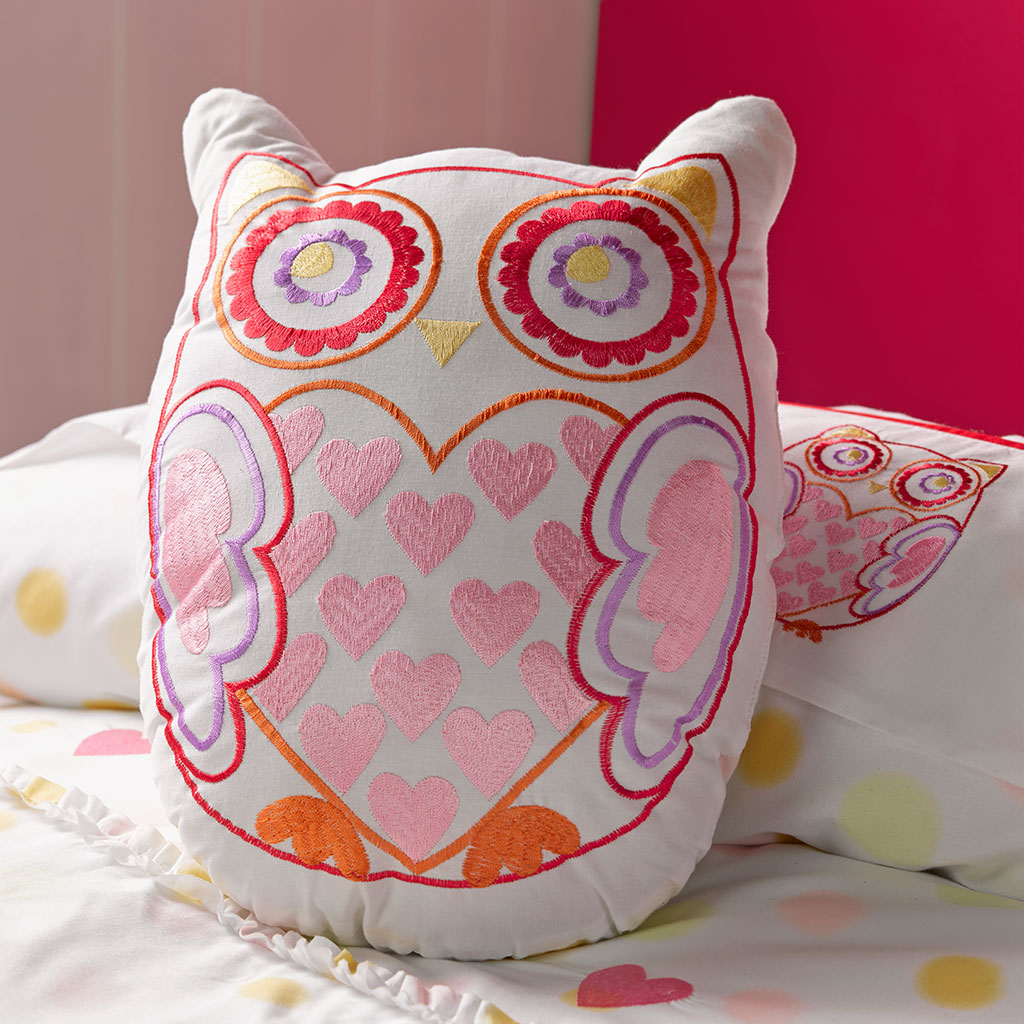 dotty-days-owl-cushion.jpg