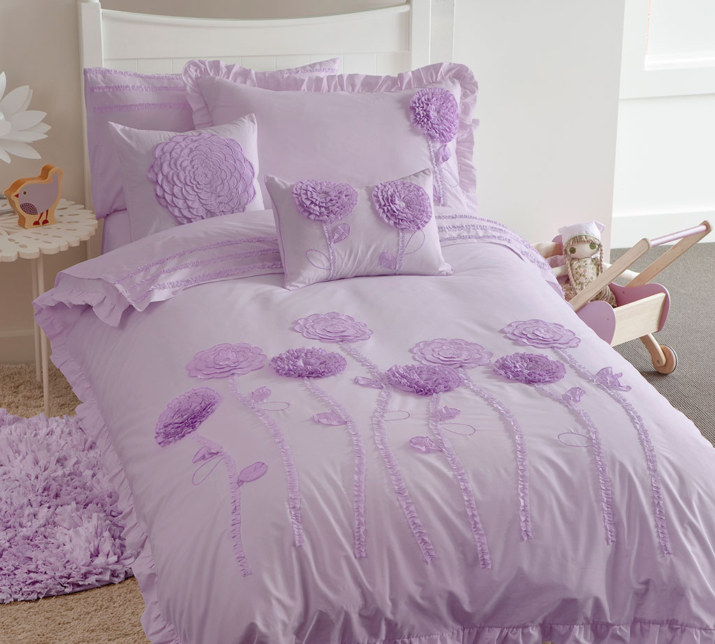 Over 100 Girls Bedroom Themes Kids Bedding Dreams