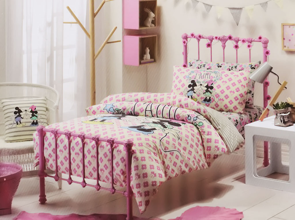 minnie-arabella-bedding.jpg