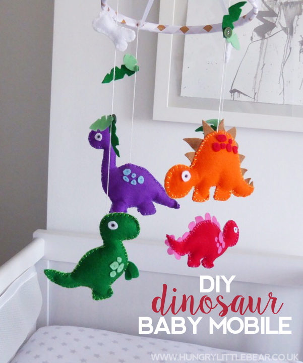 Dinosaur Room Decor Kids Bedding Dreams
