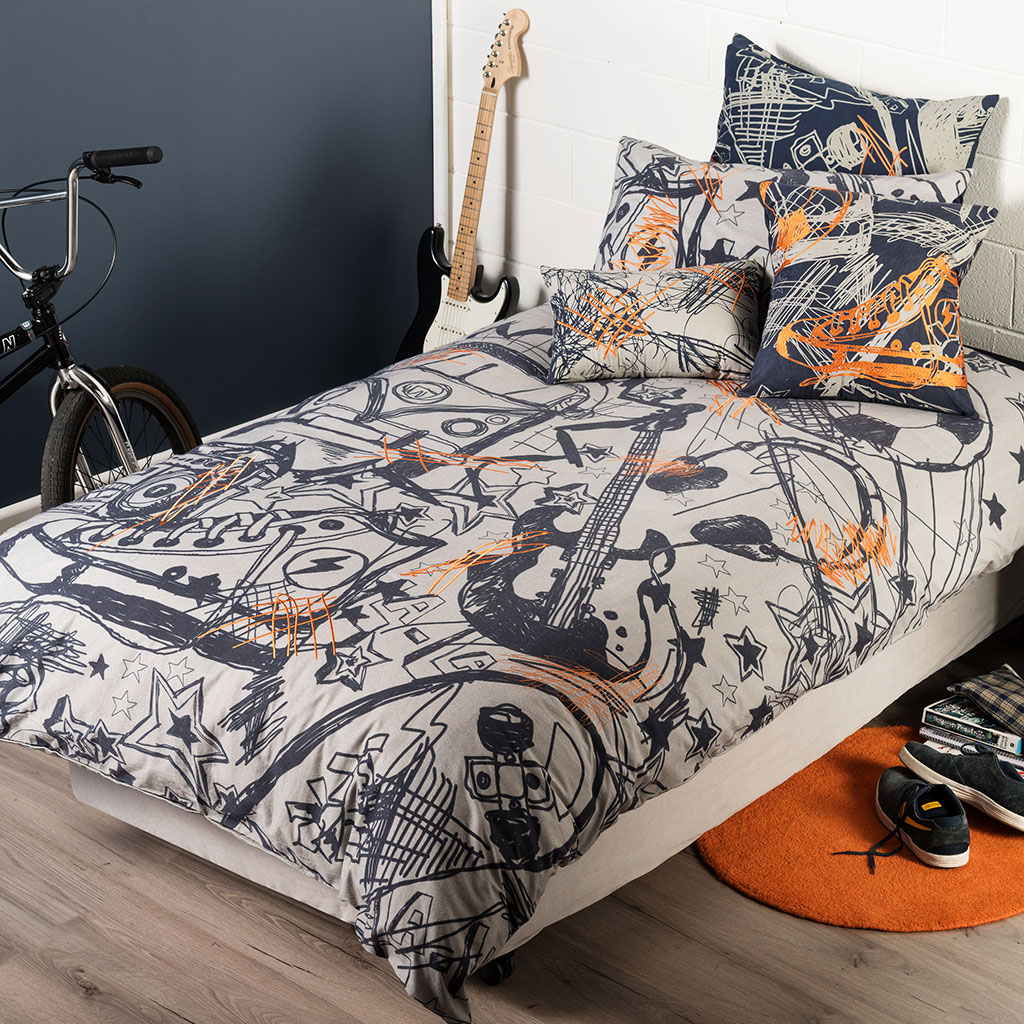 scribble-bedding-whimsy.jpg