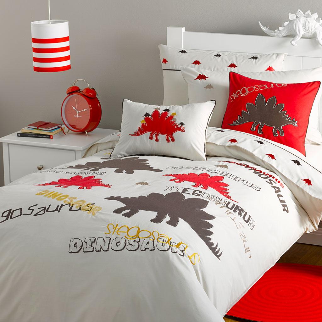 diy dinosaur bedroom decor kids bedding dreams