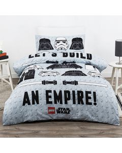 Lego Bedding Quilt Duvet Covers For Kids Kids Bedding Dreams