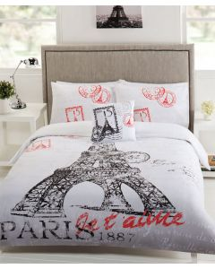 Paris Bon Reve Bed in a Bag