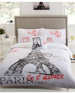Paris Bon Reve Bed in a Bag
