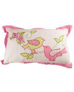 Shabby Chic Cushion