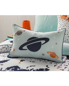 Take Off Oblong Cushion