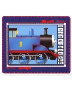 Thomas the Tank Engine Blanket