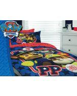 PAW Patrol Quilt Cover Set
