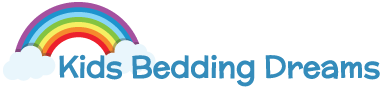 Kids Bedding Dreams